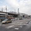 京都駅から嵐山への行き方(交通機関)は?
