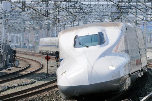 新幹線で格安京都観光|京都観光モデルコース