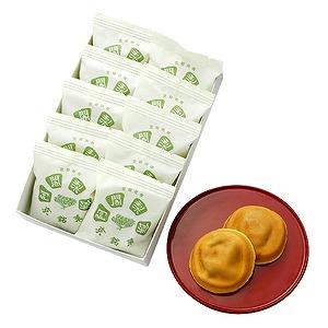 京都の和菓子 おみやげ(お土産)