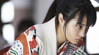 【いま、近江神宮が熱い!!】映画『ちはやふる』