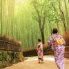 嵐山観光を楽しむモデルコース 満足度すごい