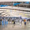 関西国際空港 周辺のホテル一覧
