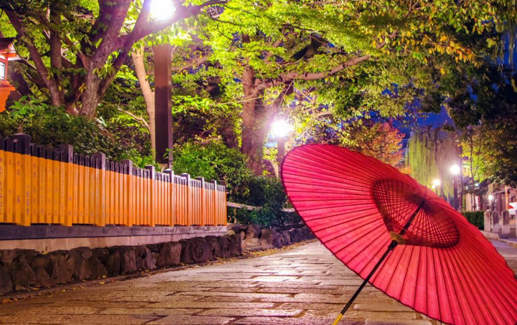 京都観光モデルコース|京都駅か...