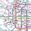 大阪観光マップ|手作りでわかりやすい