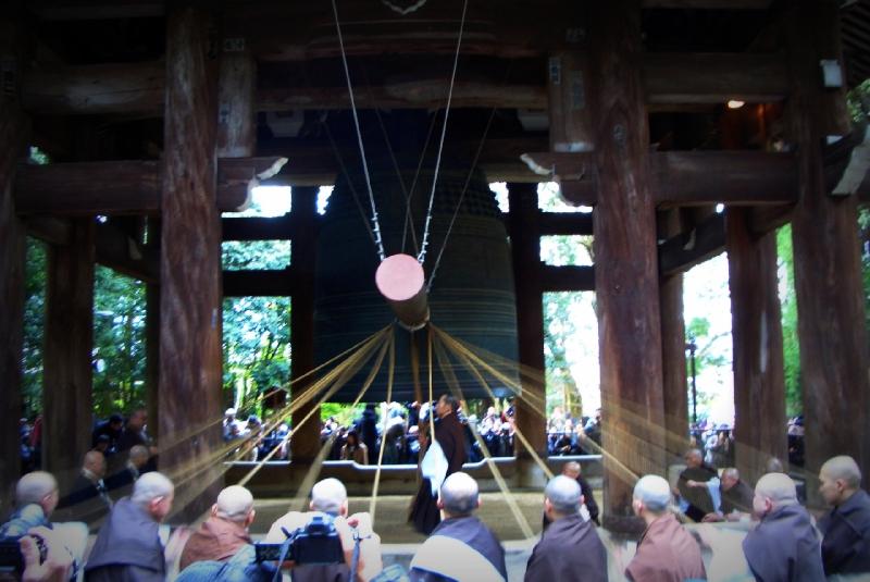 京都のイベントをお教えします|見逃し厳禁の歳時記