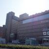 京都駅から関西空港へのアクセス