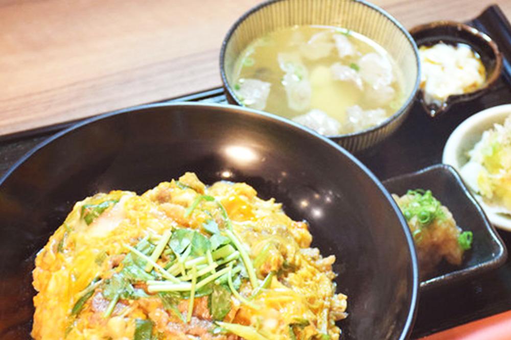 納得の大阪グルメは激安で激ウマでお腹いっぱい!