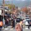 京都観光の狙い目シーズン 安い時期をお教えします